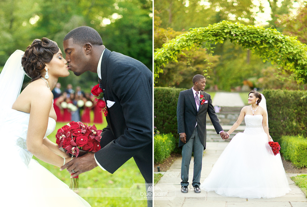 blue-palm-photography---wedding-photographer-washington-dc-18.jpg