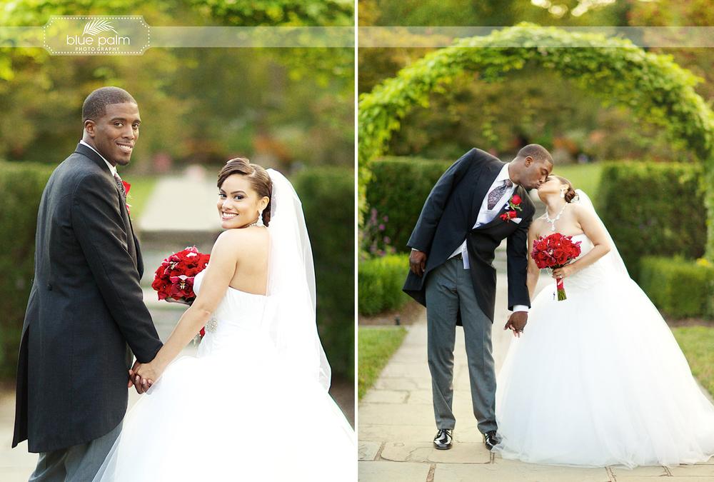 blue-palm-photography---wedding-photographer-washington-dc-20.jpg