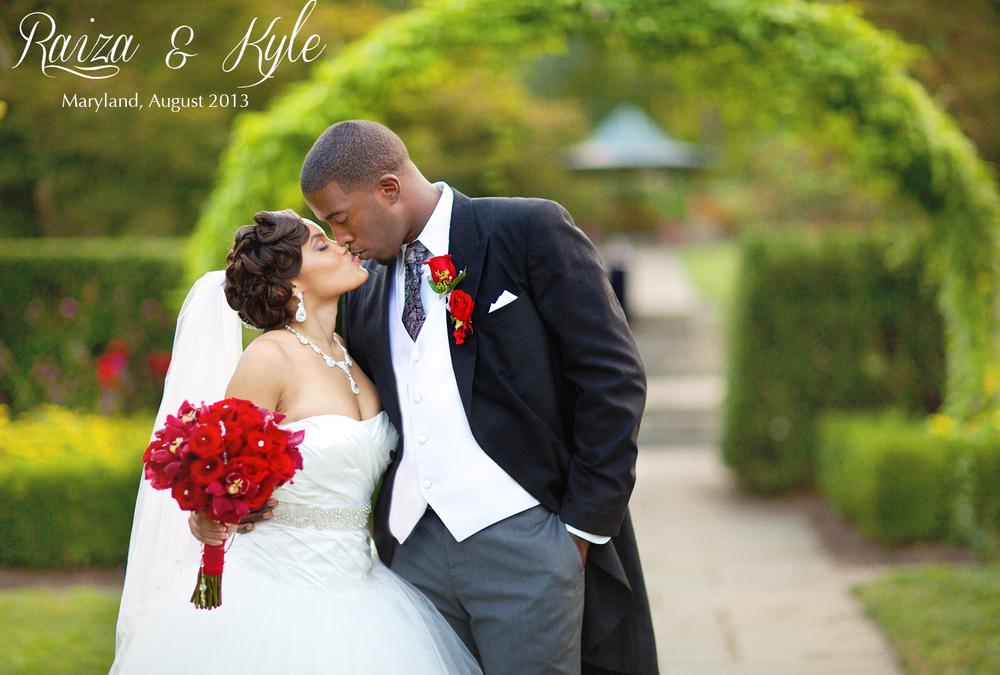 blue-palm-photography---wedding-photographer-washington-dc-23.jpg