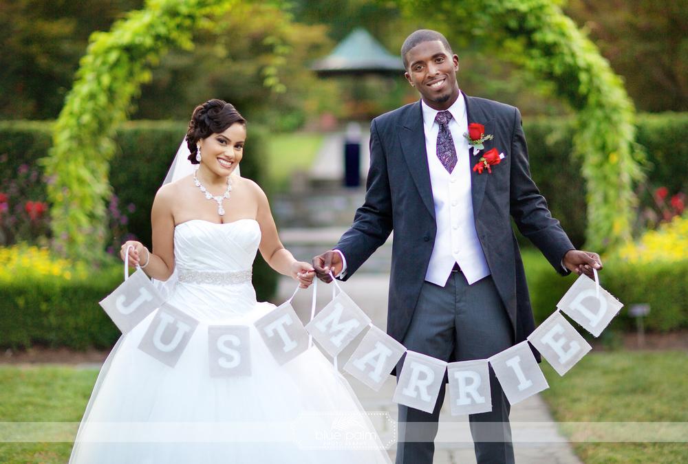 blue-palm-photography---wedding-photographer-washington-dc-26.jpg