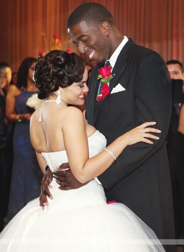 blue-palm-photography---wedding-photographer-washington-dc-30.jpg