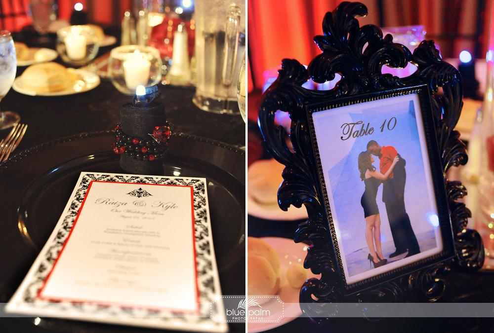 blue-palm-photography---wedding-photographer-washington-dc-33.jpg