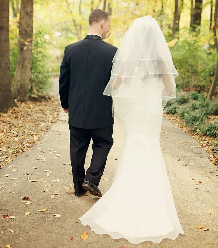 Dinusha-Wedding-11.jpg