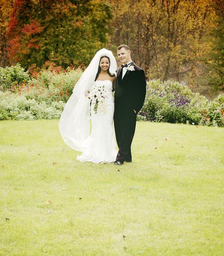 Dinusha-Wedding-11b.jpg