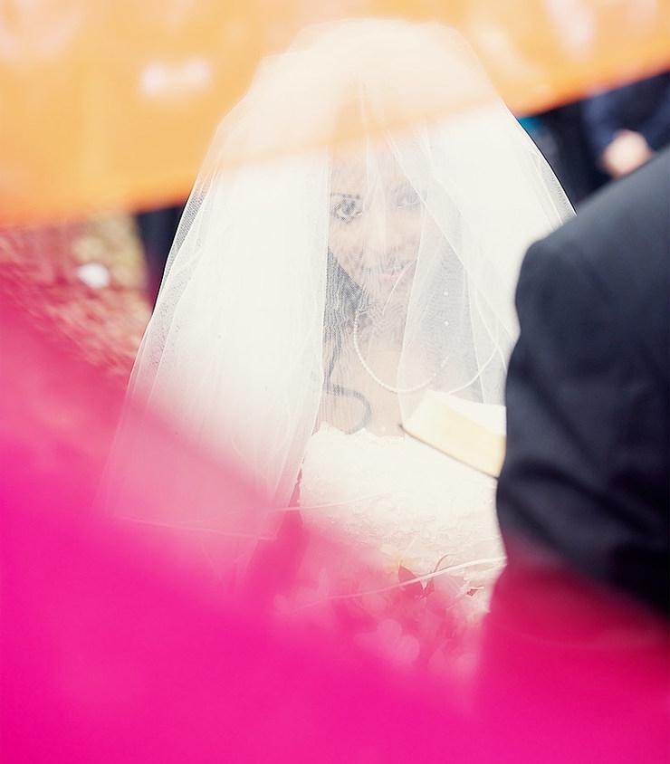 Dinusha-Wedding-10.jpg