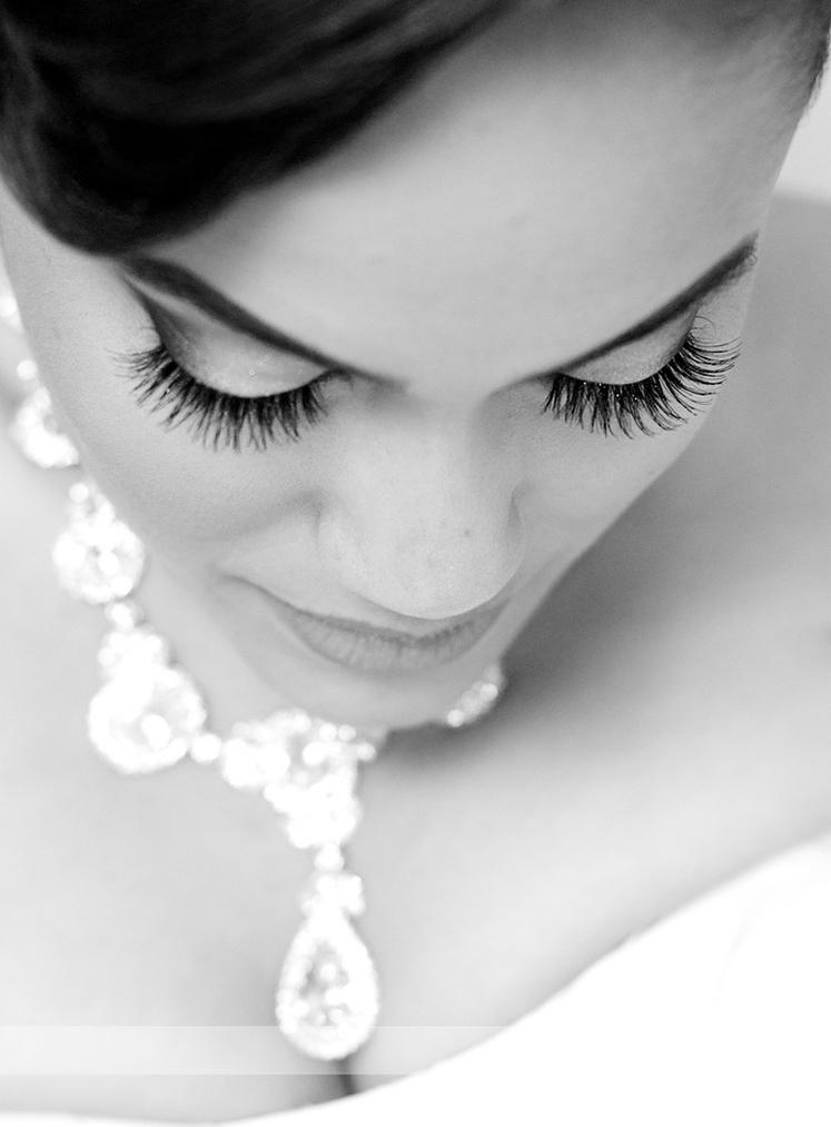 blue-palm-photography---wedding-photographer-washington-dc-7.jpg