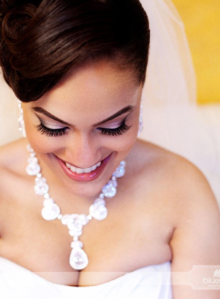 blue-palm-photography---wedding-photographer-washington-dc-9.jpg