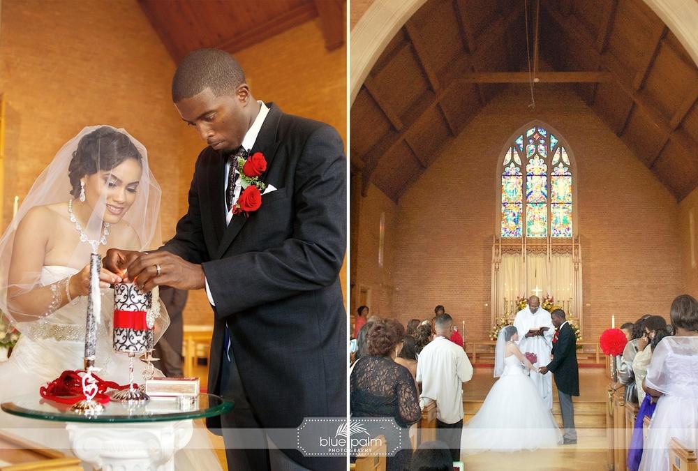 blue-palm-photography---wedding-photographer-washington-dc-12a-.jpg
