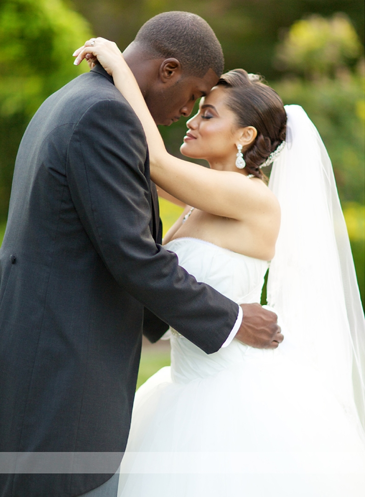 blue-palm-photography---wedding-photographer-washington-dc-25.jpg