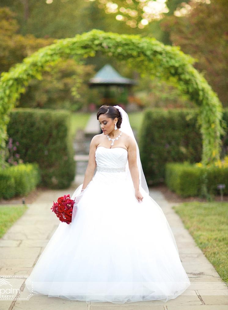 blue-palm-photography---wedding-photographer-washington-dc-24.jpg