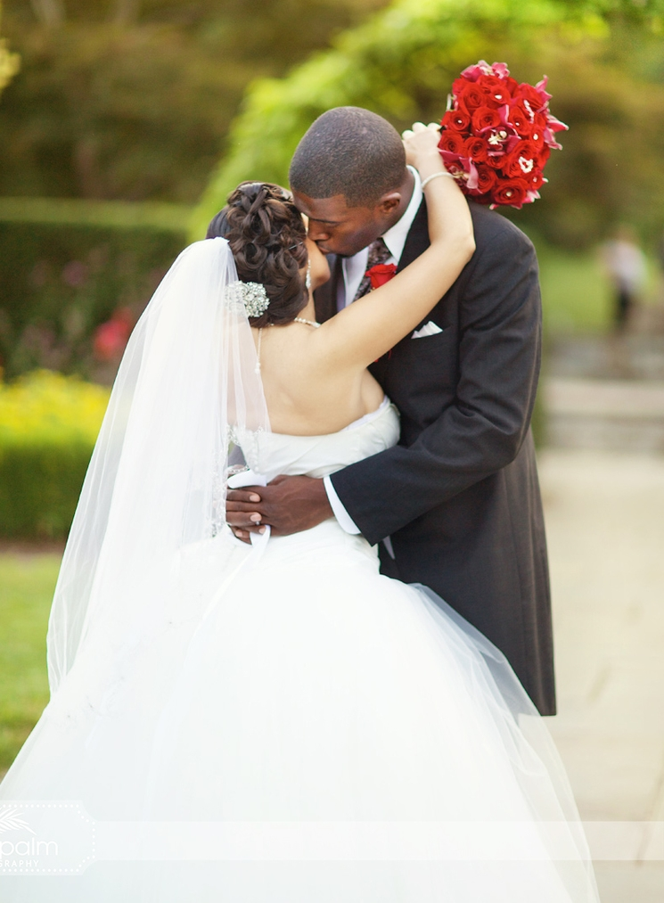 blue-palm-photography---wedding-photographer-washington-dc-22a.jpg