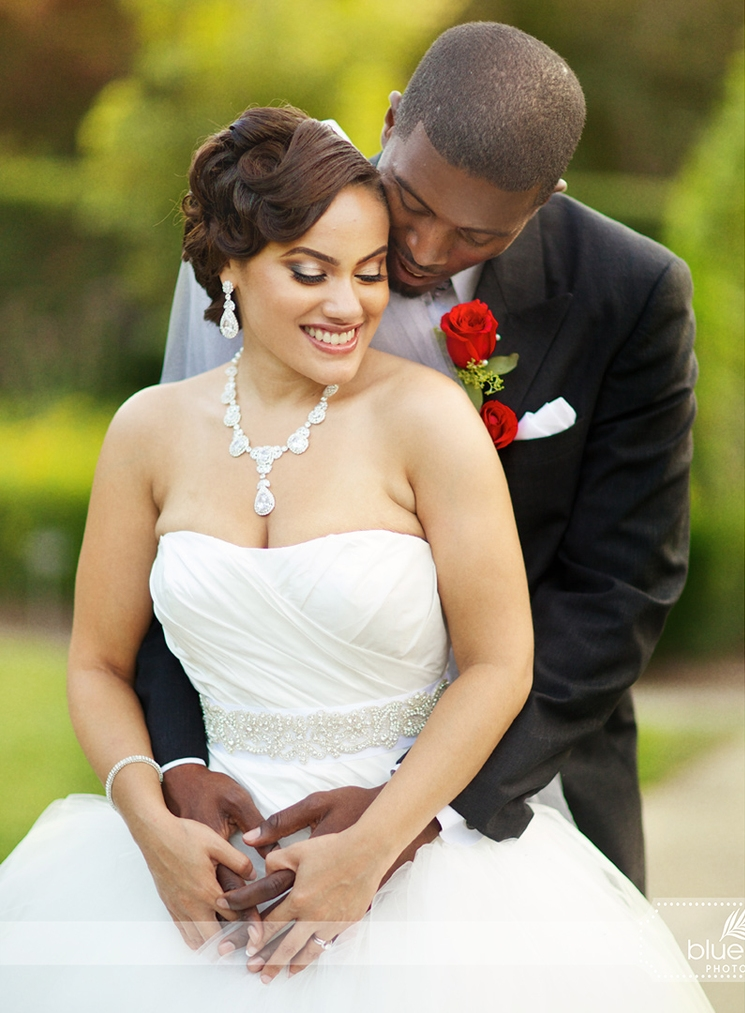 blue-palm-photography---wedding-photographer-washington-dc-22.jpg