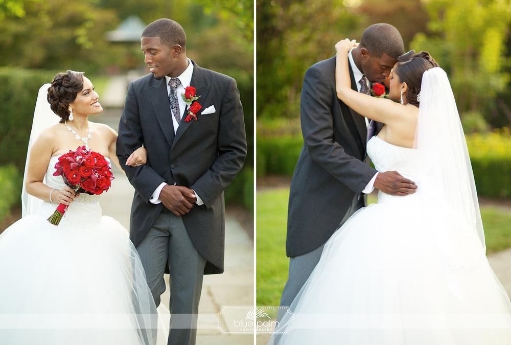 blue-palm-photography---wedding-photographer-washington-dc-19.jpg