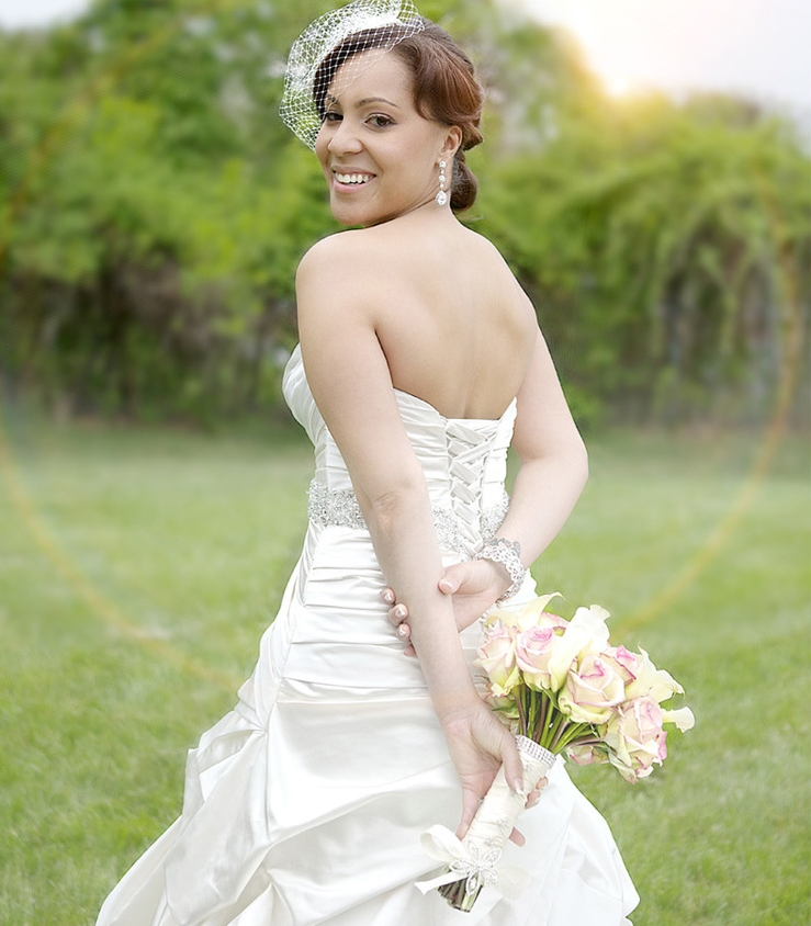 wedding-photographer-n&j-12.jpg