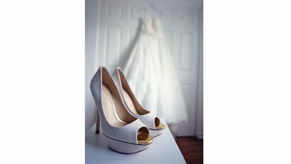 wedding-photographer-in-washington-dc-5.jpg