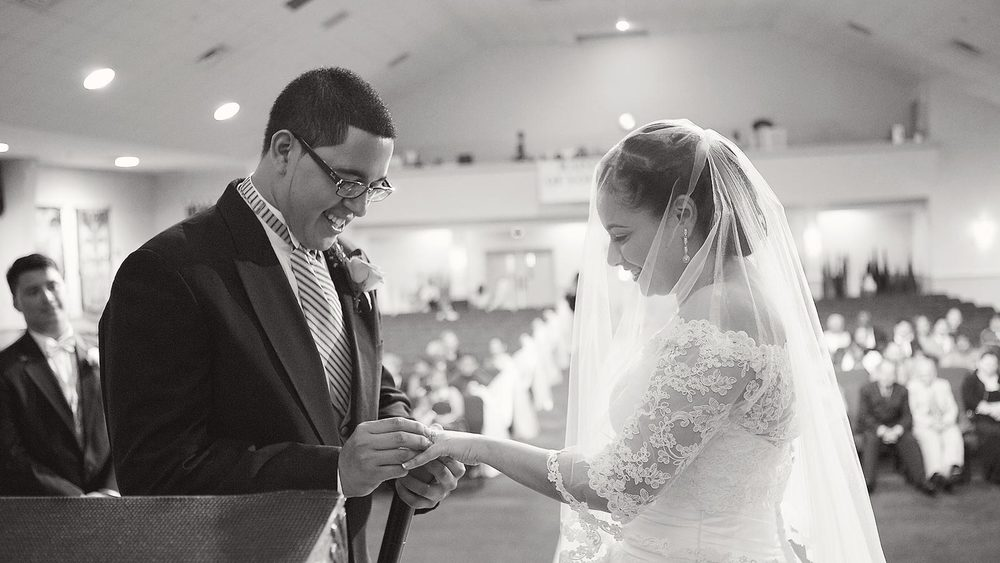 wedding-photographer-in-washington-dc-15.jpg