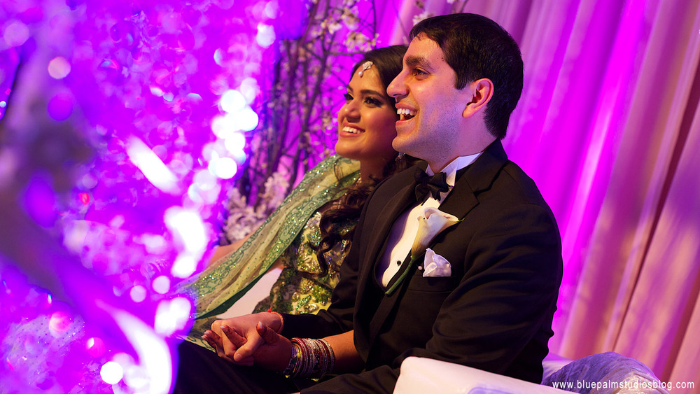 wedding-photographer-in-DC,-MD-and-VA--12.jpg