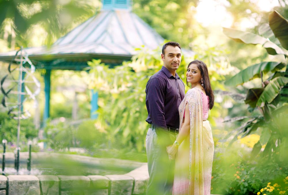 wedding-photographer-in-washington-dc-3.jpg