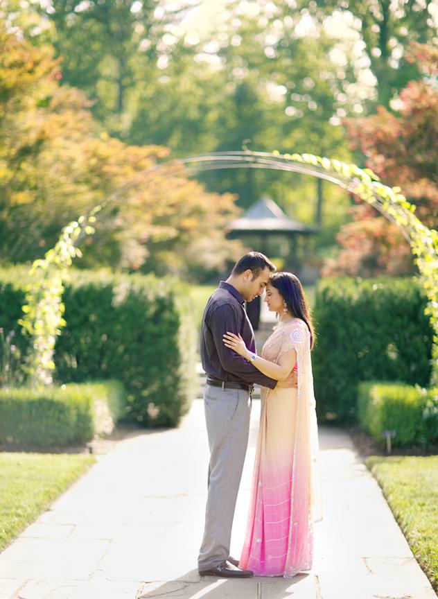 wedding-photographer-in-washington-dc-6.jpg