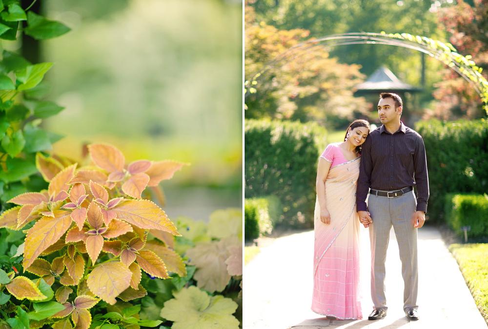 wedding-photographer-in-washington-dc-7.jpg