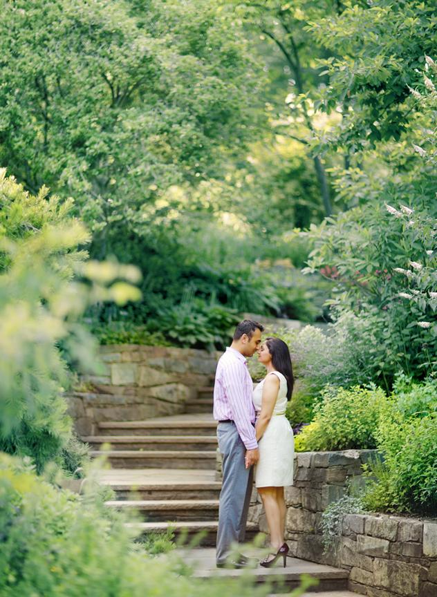 wedding-photographer-in-washington-dc-9.jpg
