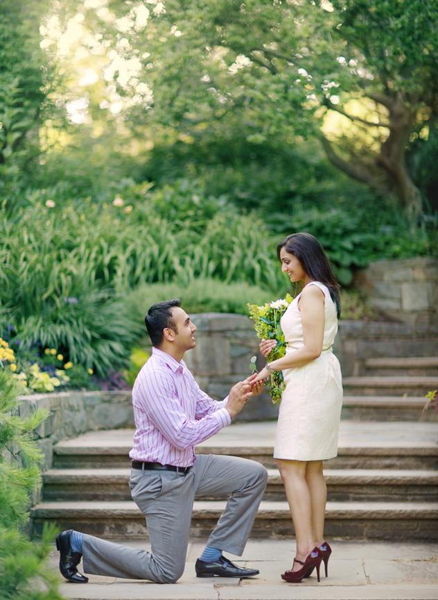 wedding-photographer-in-washington-dc-10.jpg