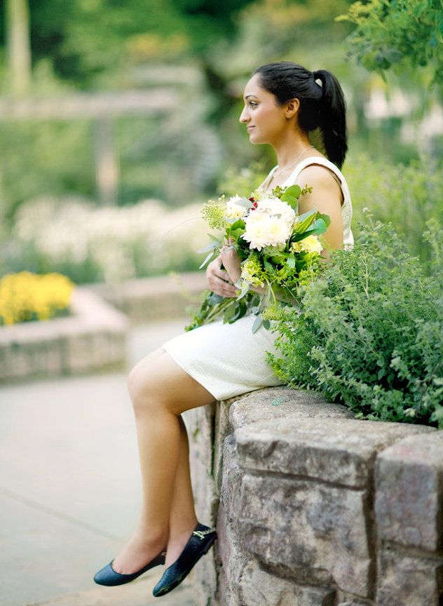 wedding-photographer-in-washington-dc-12.jpg