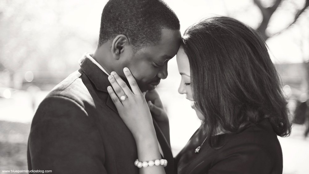 washington-dc-engagement-photography,-tunmbi-and-lindsay-2.jpg