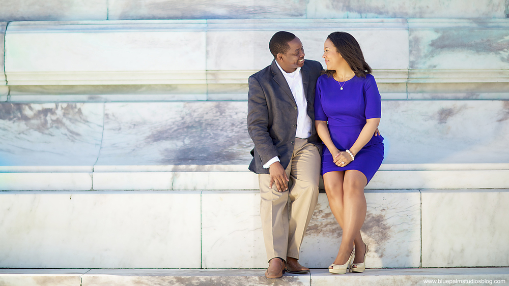 washington-dc-engagement-photography,-tunmbi-and-lindsay-4.jpg