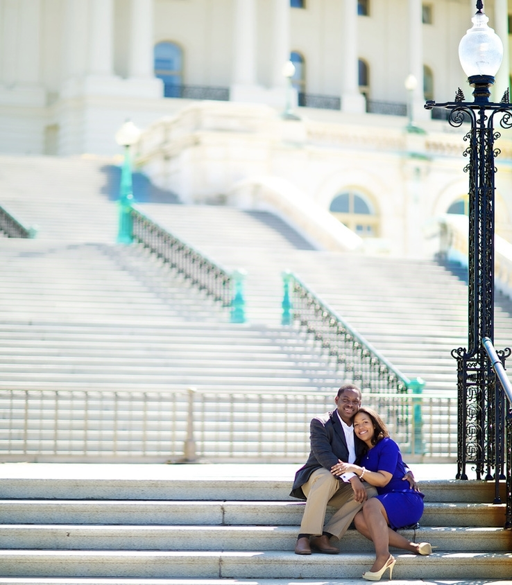 washington-dc-engagement-photography,-tunmbi-and-lindsay-8.jpg