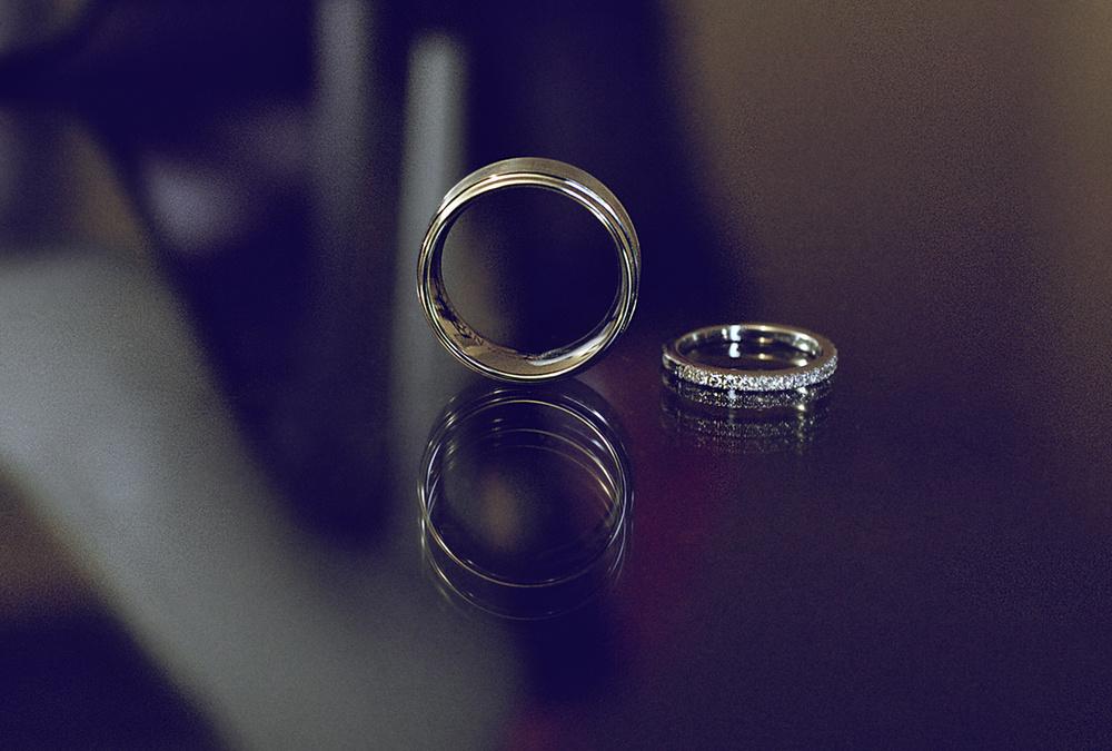 film-wedding-photographer-5.jpg
