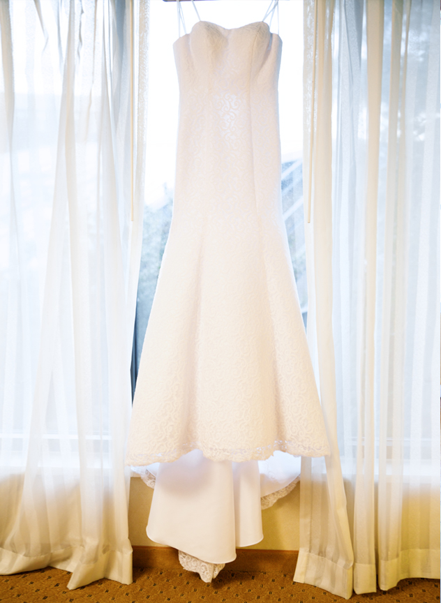 film-wedding-photographer-7.jpg