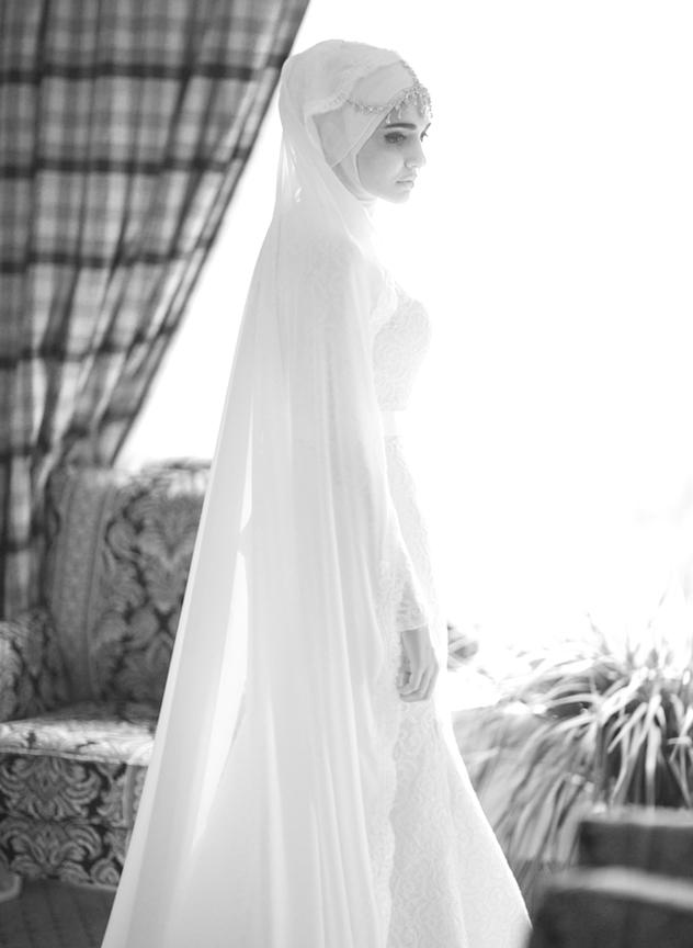 film-wedding-photographer-8.jpg