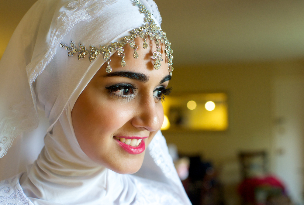 film-wedding-photographer-9.jpg