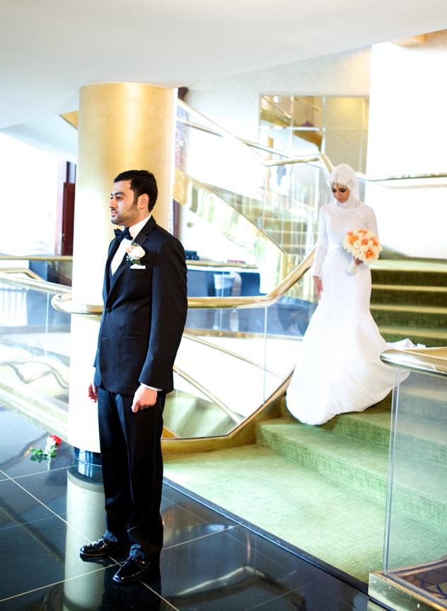 film-wedding-photographer-13.jpg
