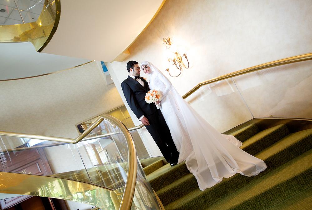film-wedding-photographer-14.jpg