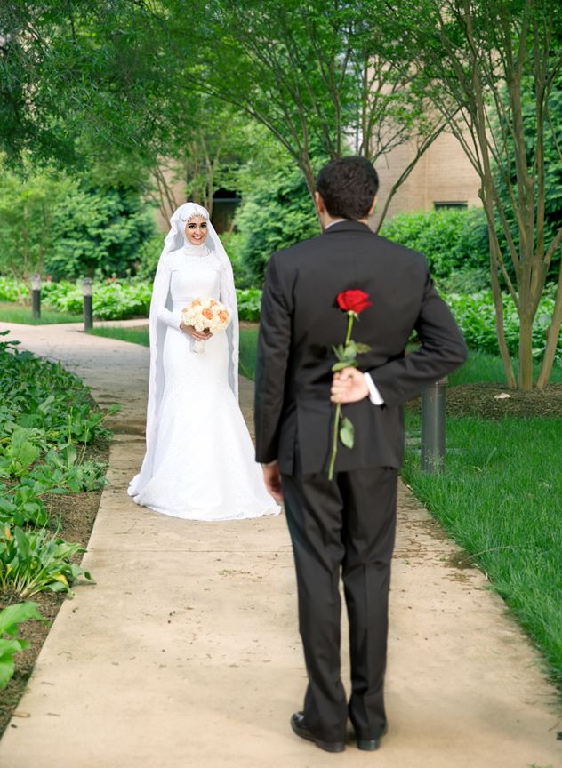 film-wedding-photographer-15.jpg
