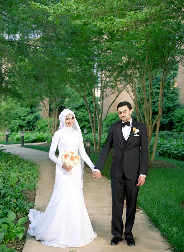 film-wedding-photographer-16.jpg
