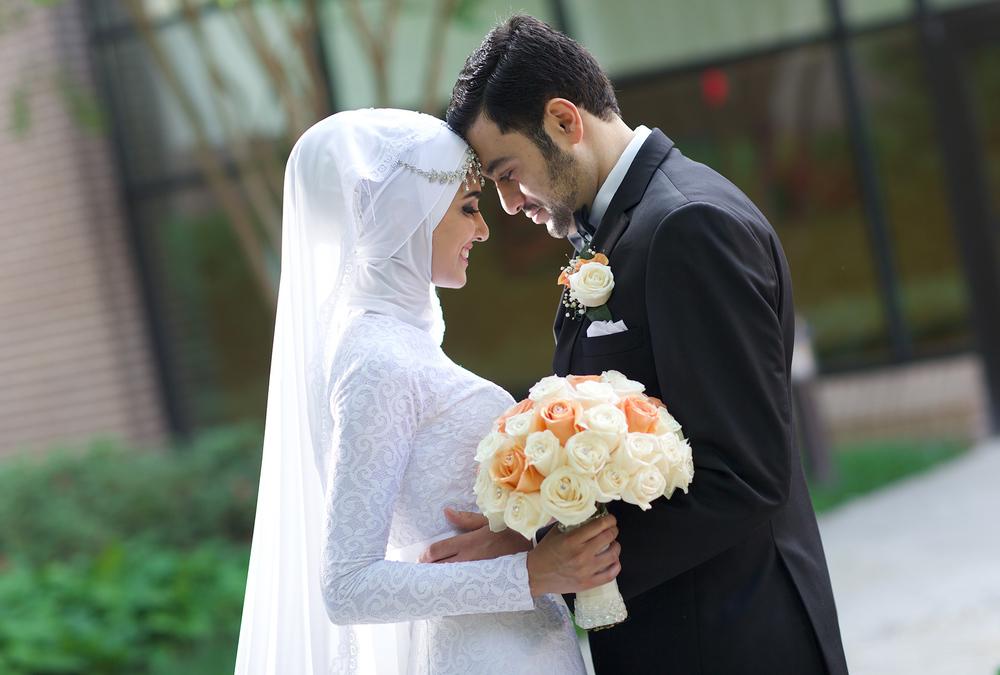 film-wedding-photographer-19.jpg