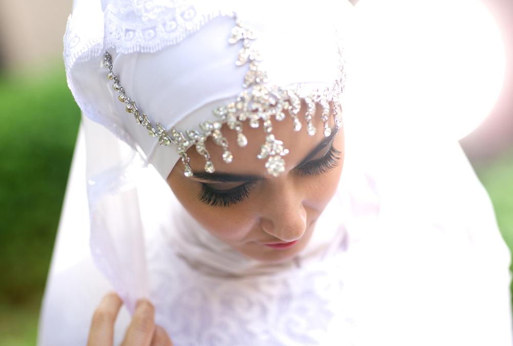 film-wedding-photographer-20.jpg