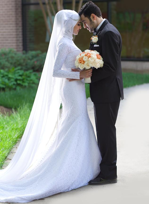 film-wedding-photographer-18.jpg