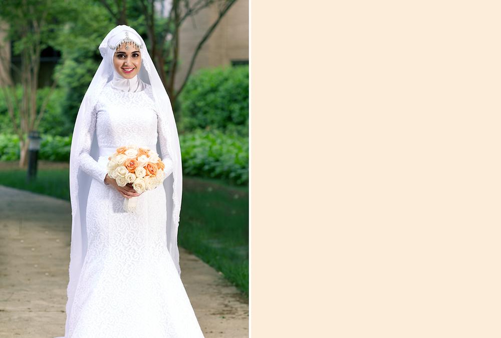 film-wedding-photographer-22.jpg