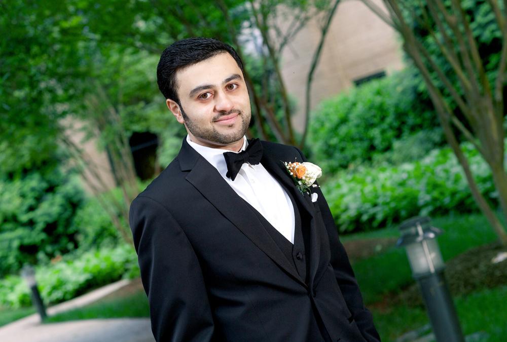 film-wedding-photographer-25.jpg
