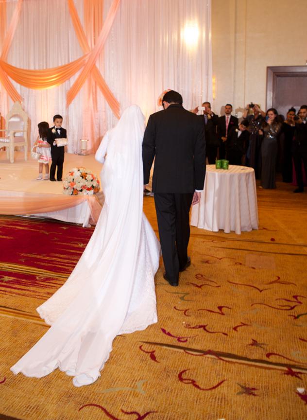 film-wedding-photographer-31.jpg