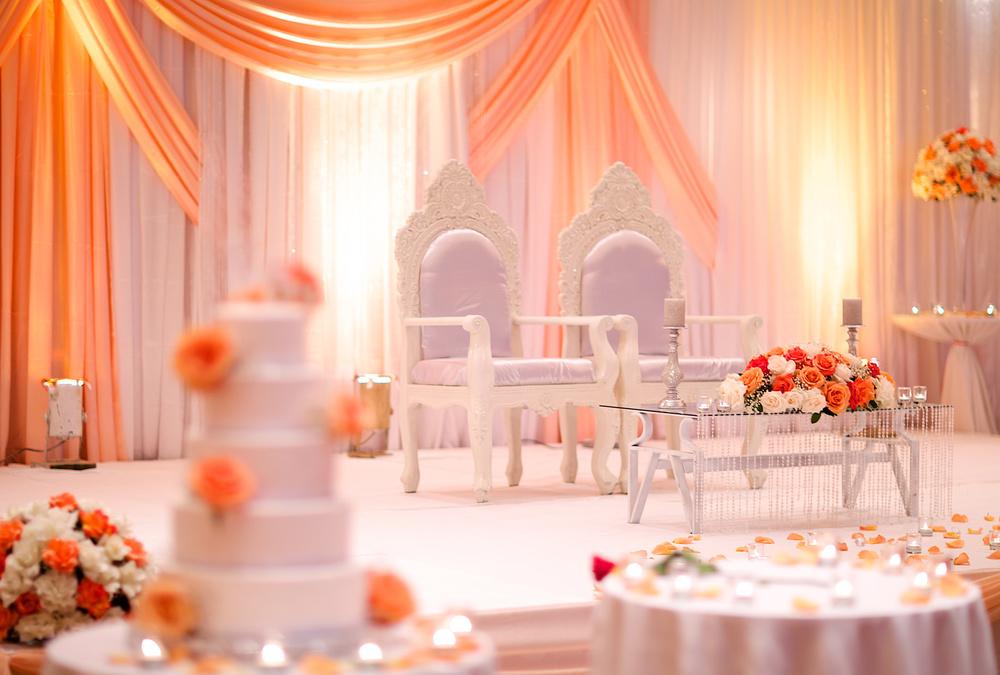 film-wedding-photographer-30.jpg