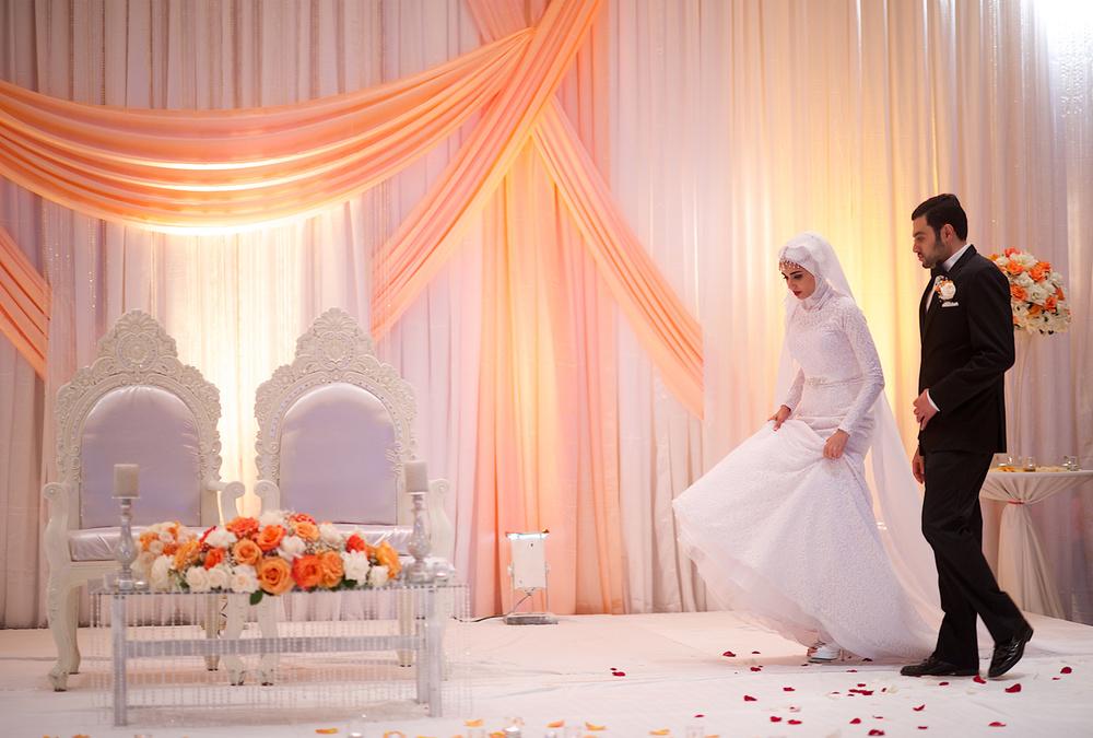 film-wedding-photographer-36.jpg