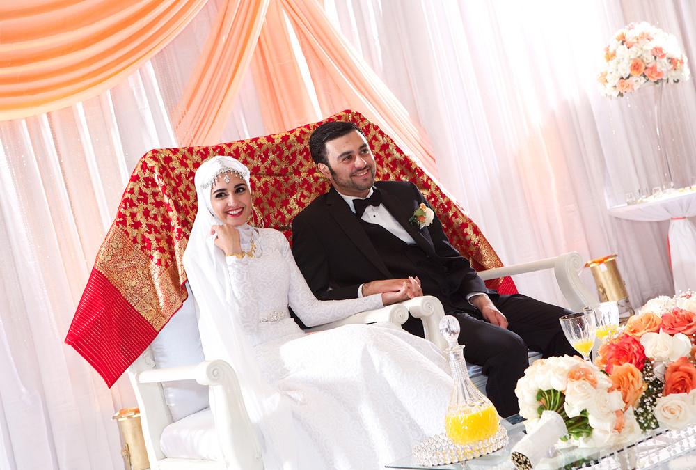 film-wedding-photographer-37.jpg