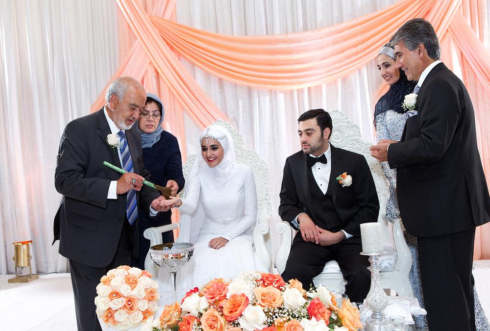 film-wedding-photographer-38.jpg