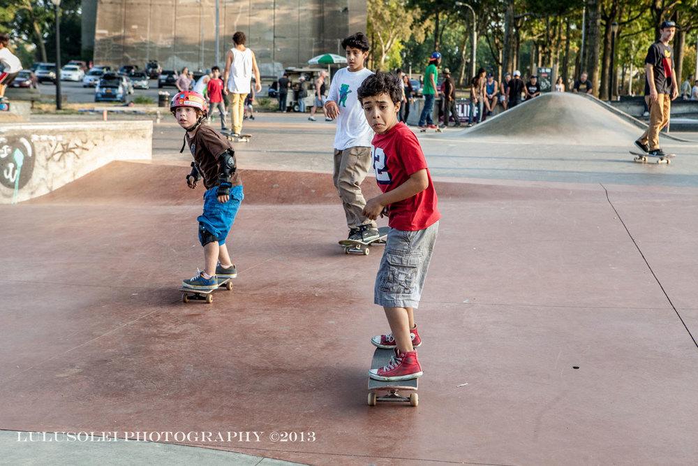 Skaters-68.jpg