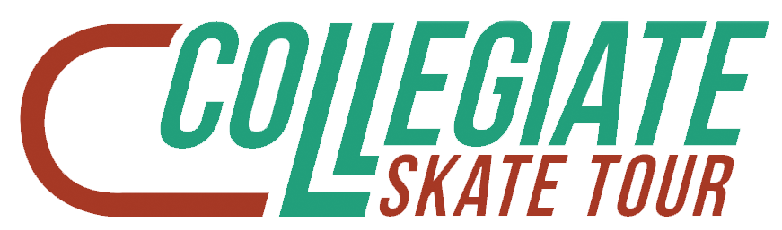 Collegiate Skate Tour